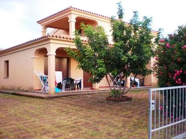 Sardegna Affitto casa vacanze - Estate 2018 appartamenti a San Teodoro