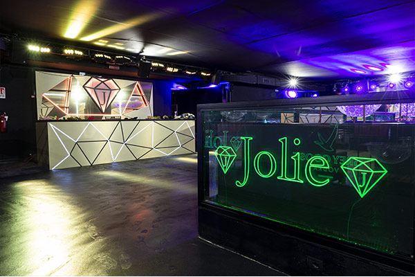 Sabato 25 Gennaio Jolie Club Roma Ingresso Omaggio info 3391047611