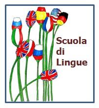 Preparazione ai colloqui di lavoro in inglese a Verona e provincia