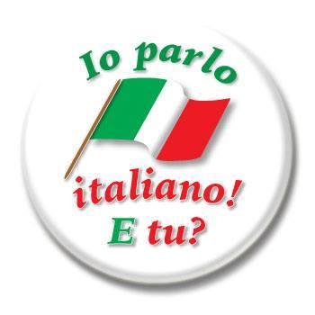 DOCENTE DI ITALIANO PER STRANIERI