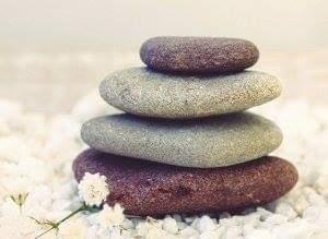 Massaggiatrice olistica,studio torino,benessere&amprelax