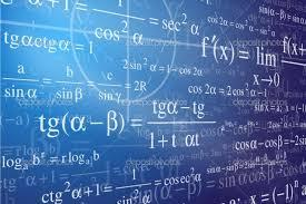 Offro Ripetizioni di Matematica, Fisica, per scuole medie e superiori