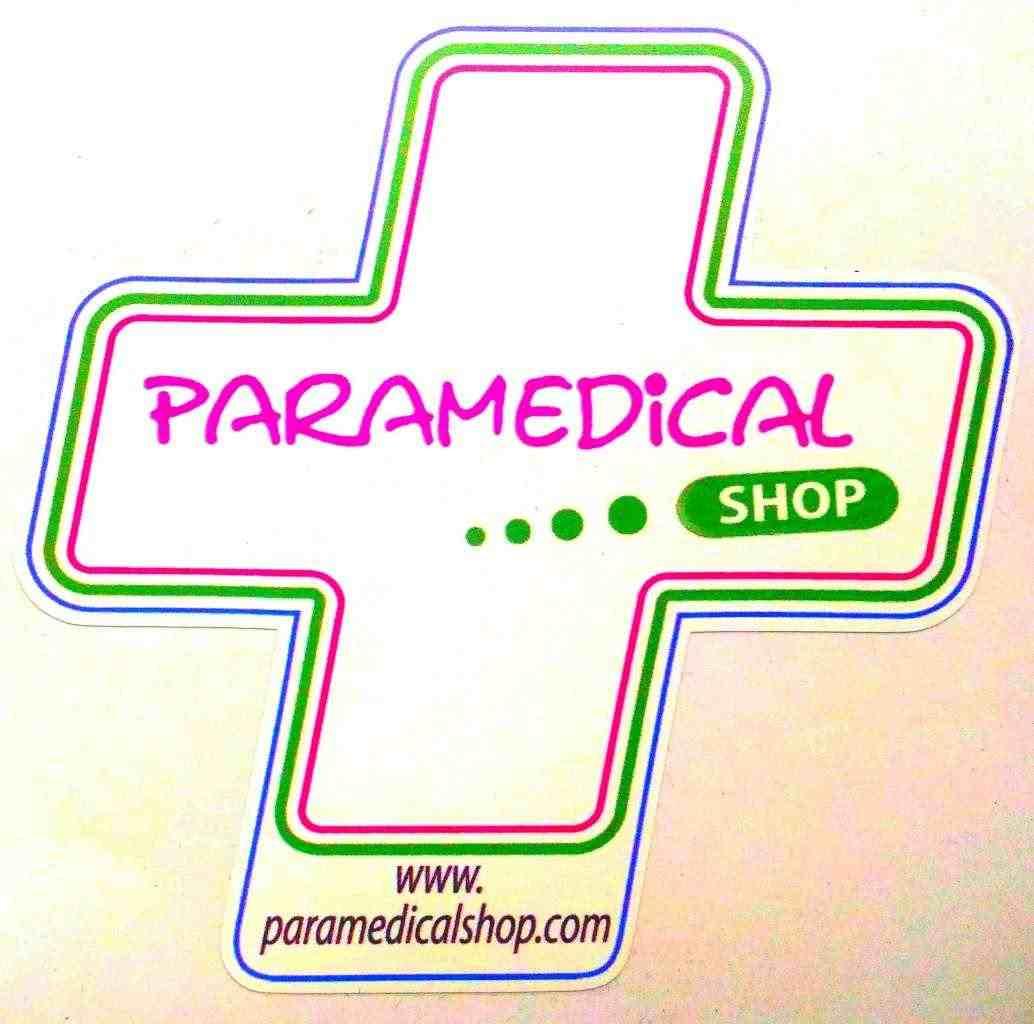 Sponde per letto su Paramedicalshop