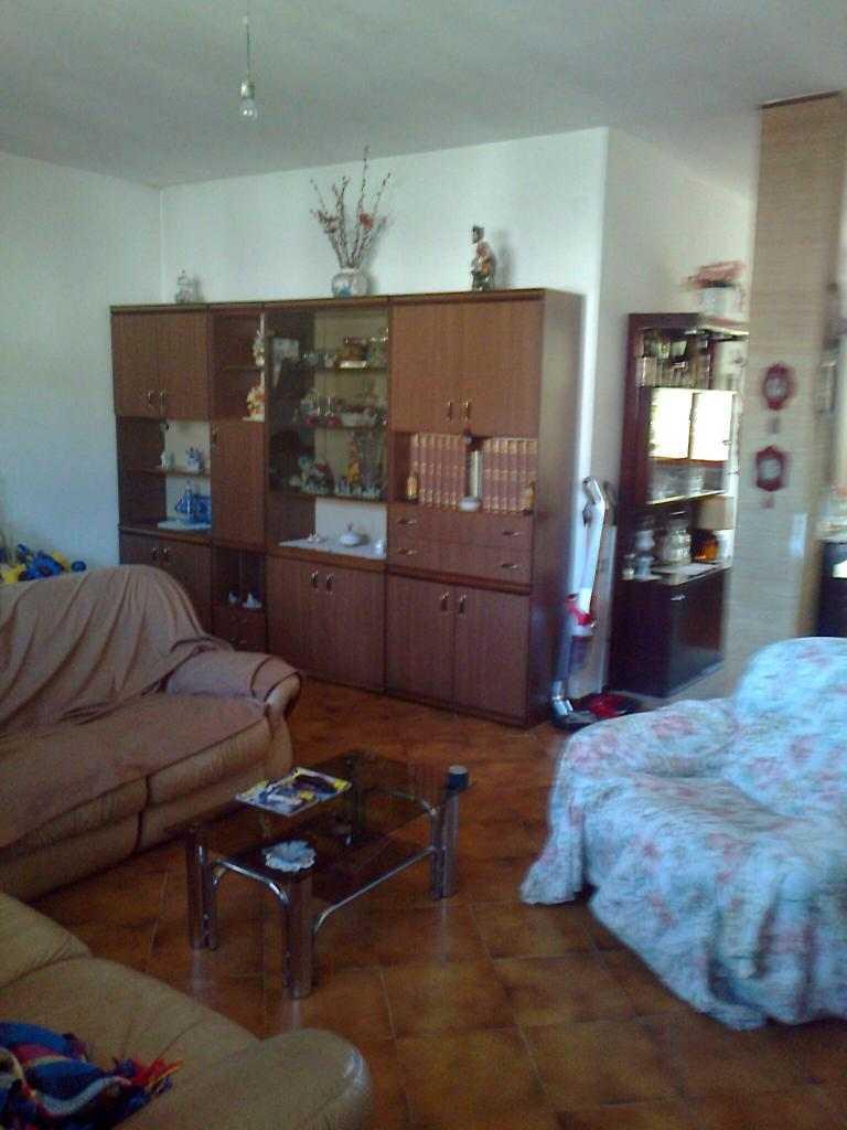 A Pisa vendesi 2 appartamenti limitrofi (1° Piano - Piano Terra ) Zona San Marco