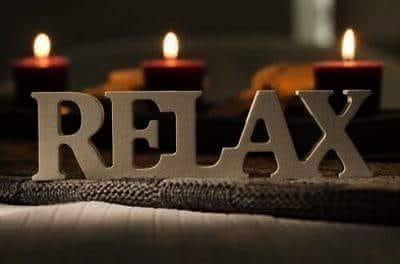 Massaggiatore Relax per Donne&ampUomini