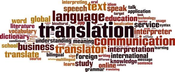 Traduzioni italian-romeno a Rimini