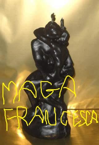 Ritualista Francesca 3511487680 massima serietà