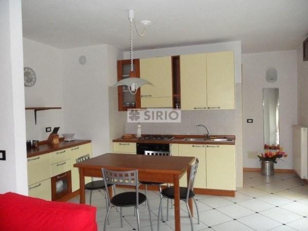 Meraviglioso appartamento in Via Gorizia