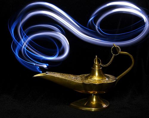 legamenti d'amore milano sensitivo magia nera rituali incantesimi magici fatture amore
