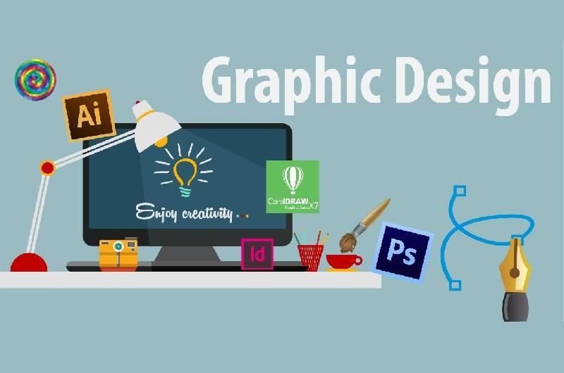 Graphic Designer Aziende