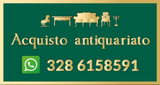 acquisto antiquariato, antichità, mobili vecchi