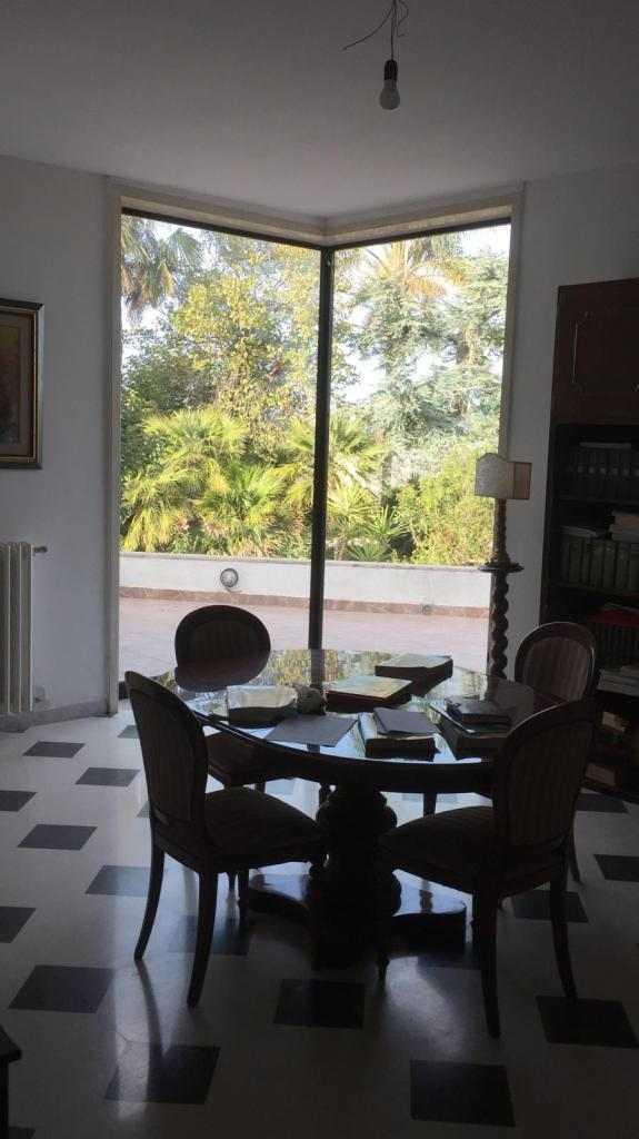 Interessante villa in zona Salesiani a Lecce