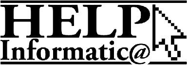 Assistenza e Consulenza Informatica per aziende e privati anche a domicilio