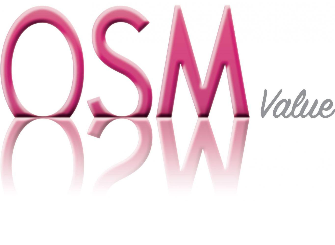 CONSULENTE OSM CAMPANIA- OSM VALUE