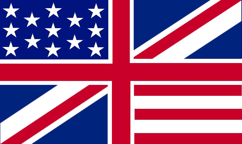 Diplomato Madrelingua Inglese