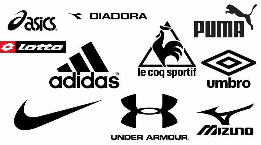 Rappresentante Abbigliamento e Calzature Sportive