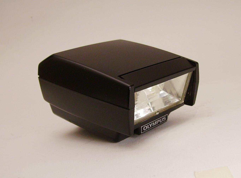 FLASH Olympus Auto 310 per fotocamera OM-2