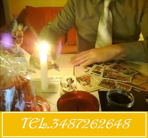 MAGO CARTOMANTE TONI LUXOR TEL.3487262648