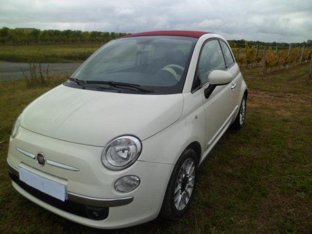 Fiat 500 -1-3-multijet-16v-75cv-Lounge