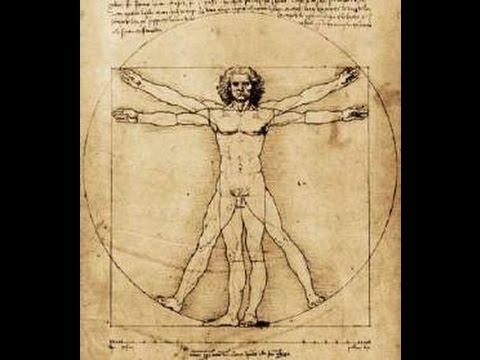 Ripetizioni estive di matematica e fisica