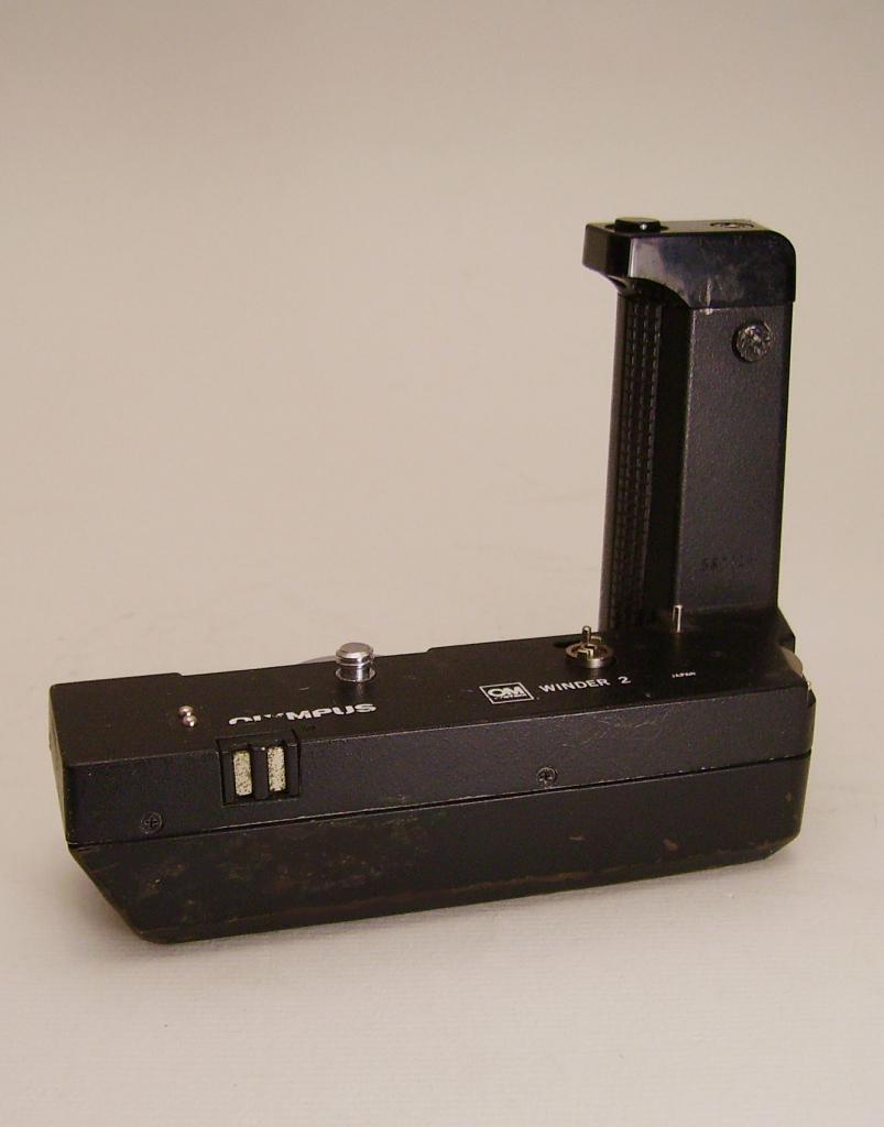 Motore per fotocamere Olympus OM-1 / OM-2 / OM-10