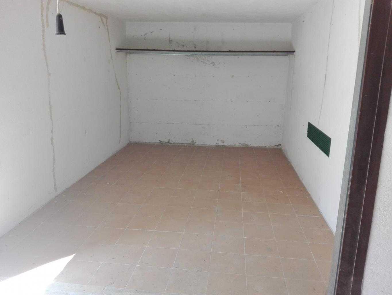 VENDO BOX-FONTENUOVA