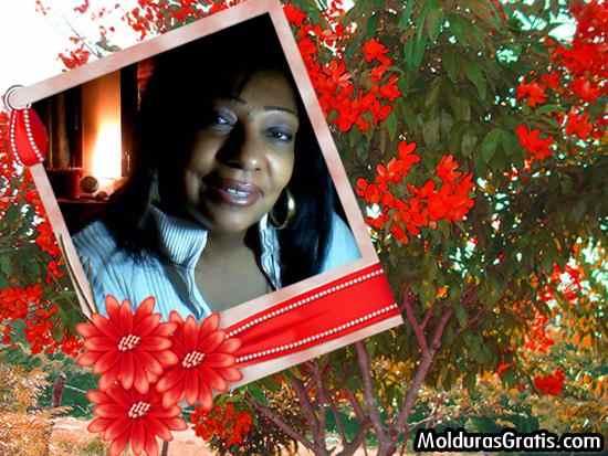 LINGUAGGIO OCCULTTO...Daisy 3488430460