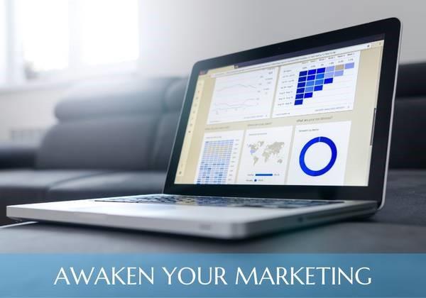 Social Media Branding & Progettazione della SEO per Instagram e Facebook