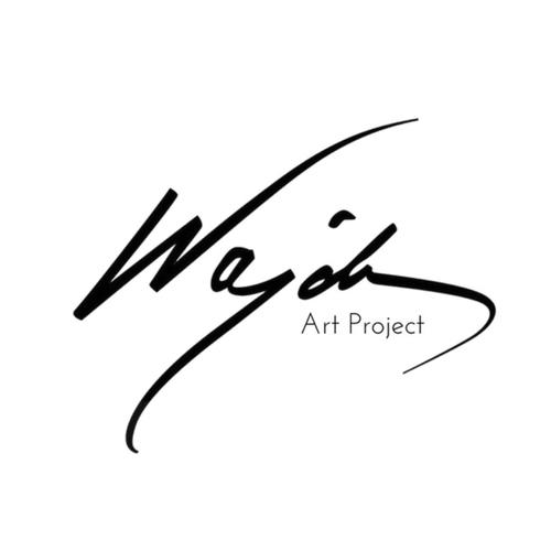 """Progetto eccezionale d'arte &quotWajda Art"""""""