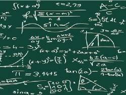 3477249595 Insegnante impartisce lezioni di matematica (generale e finanziaria) e di economia