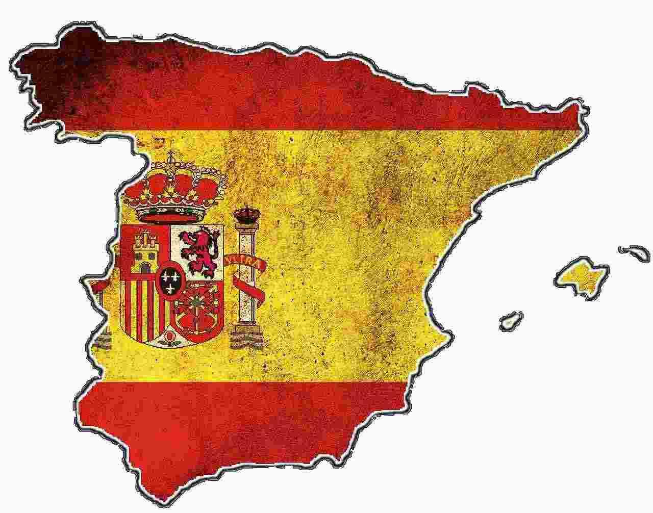 Corso gratuito di spagnolo base