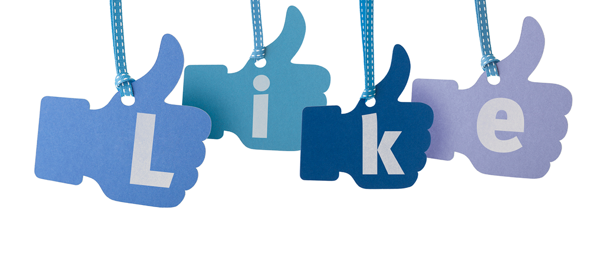 Seminario Gratuito - Come sfruttare Facebook per le aziende (Padova)