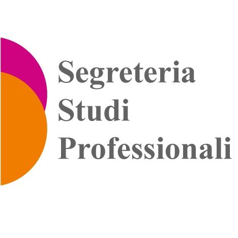 CORSO PRIVACY GDPR 2016/679 PER SEGRETARIA DI STUDIO MEDICO