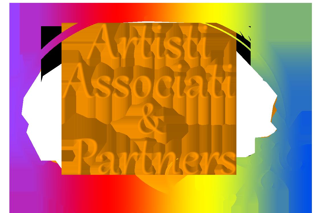 Produzione settore arte & artigianato
