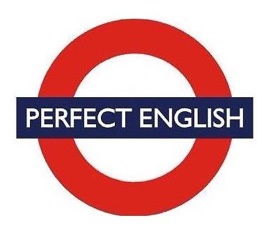 corso di inglese avanzato