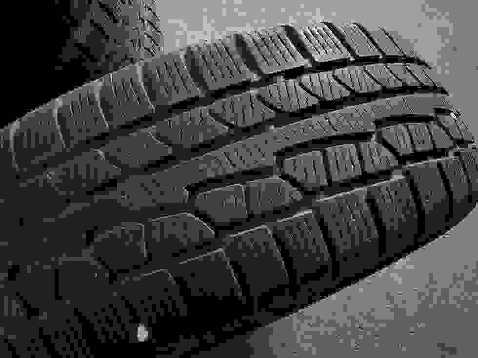 Gomme 225 65 17 Nokian