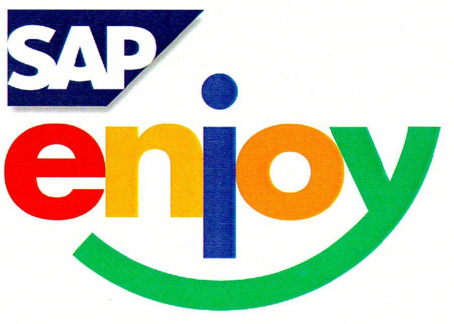 Programmatore SAP-ABAP Jr