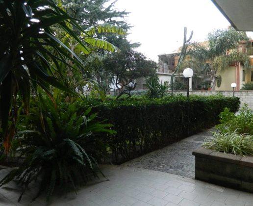 Appartamento in vendita a Rometta in via Nazionale in ottime condizioni