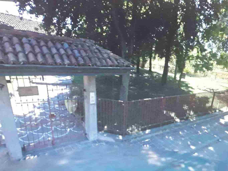 Casa Famiglia Villa Maristella