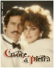 telenovelas in dvd un mondo in rosa
