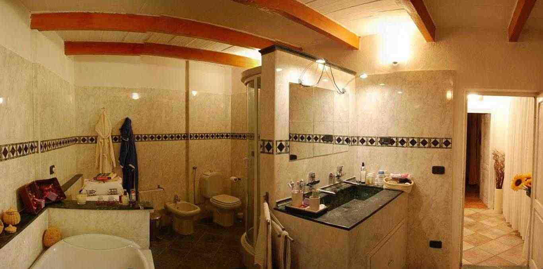 Vendesi casa recentemente ristrutturata, di circa 160 mq, i
