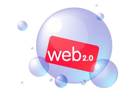 Corso Creazione Siti Web - Joomla vs Wordpress