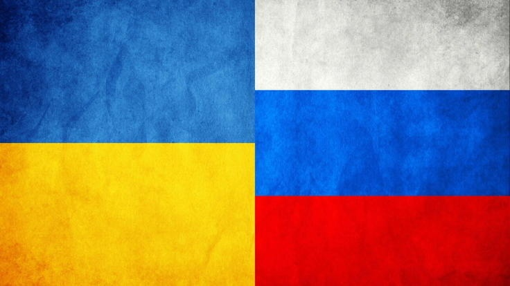 Insegnante madrelingua Ucraino Russo traduzioni