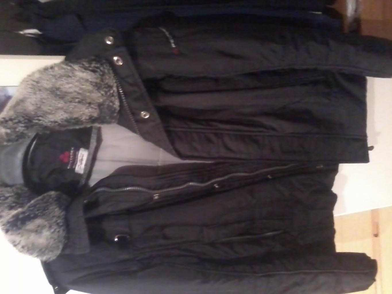 giacche di marca originali
