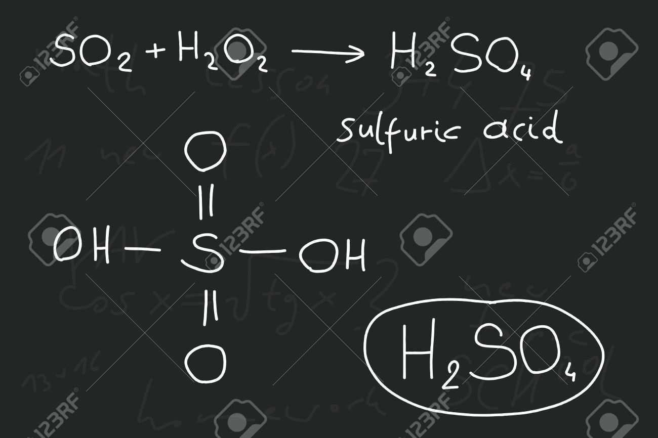 Lezioni di Chimica Inorganica ed Organica