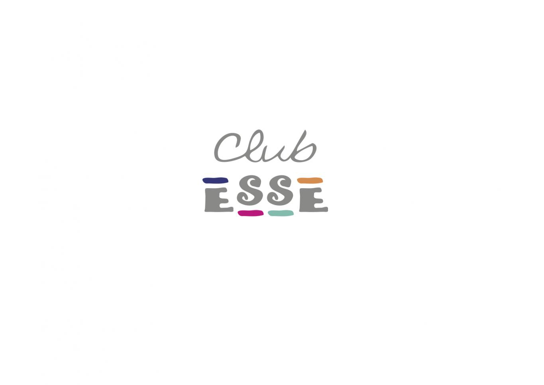 ANIMATRICI MINI CLUB ESTATE 2018