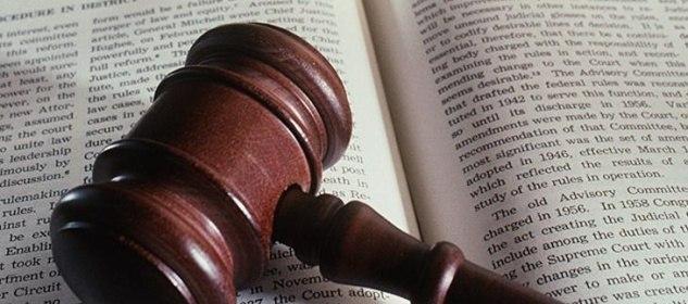Traduzioni legali e giurate a Ferrara