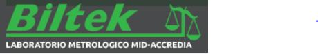 Tecnico Specializzato