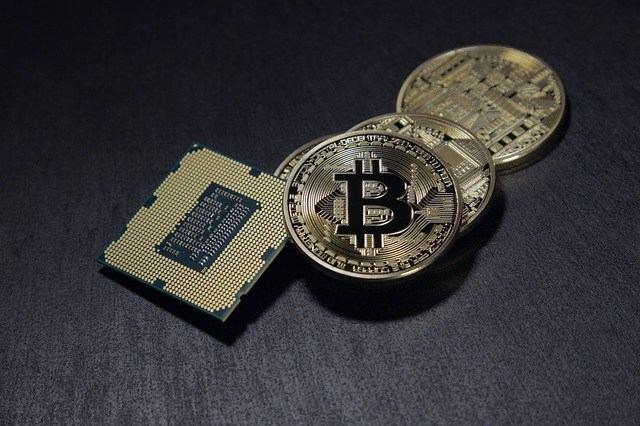 Il codice Genesis Mining 6BEuQe