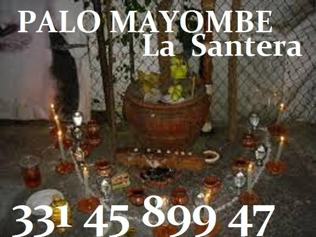 santera palera cubana rituali di persona